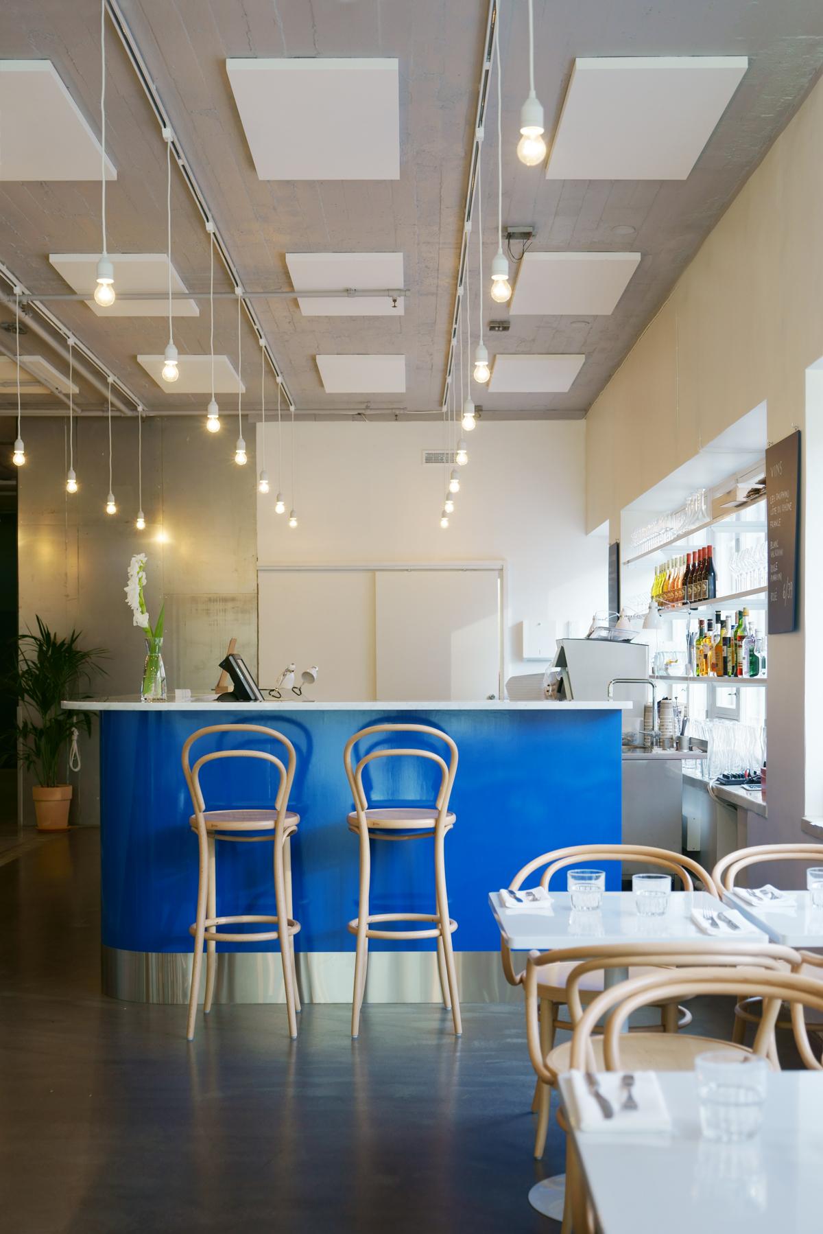 lumi re vin cuisine mattila merz. Black Bedroom Furniture Sets. Home Design Ideas
