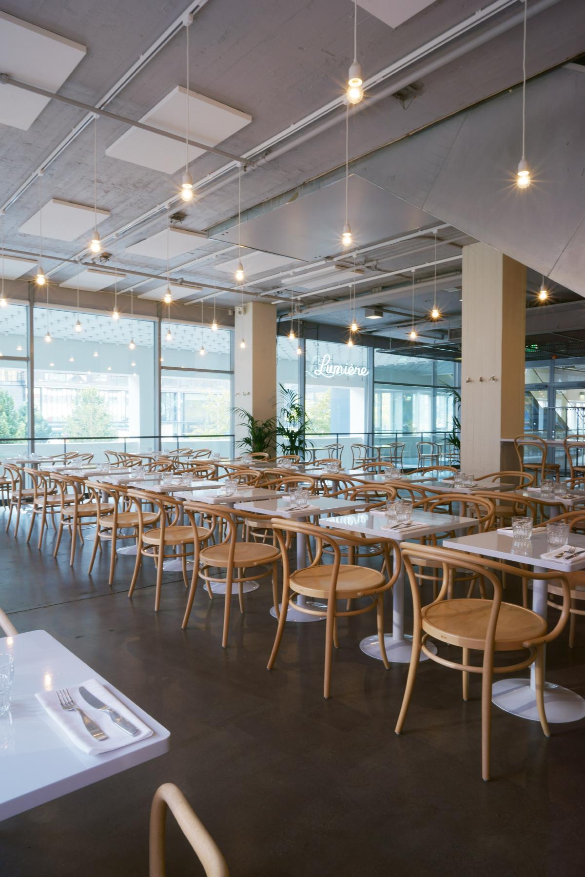 Gorgeous Cuisine Architecture Snap Shots Jobzz4u Us Jobzz4u Us